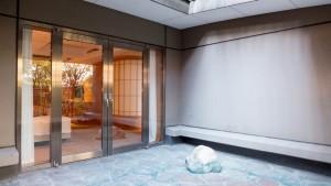 GRAND HYATT Fukuoka Diplomat Suite 201509 33