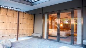 GRAND HYATT Fukuoka Diplomat Suite 201509 34