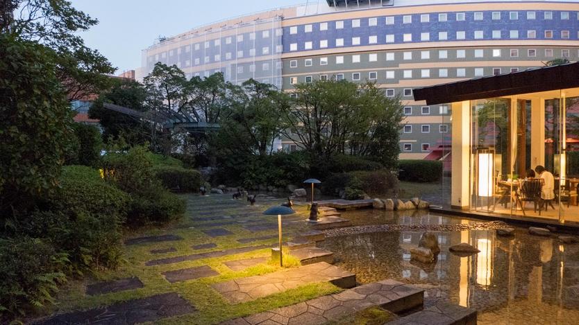 GRAND HYATT Fukuoka Diplomat Suite 201509 40