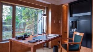 GRAND HYATT Fukuoka Diplomat Suite 201509 6