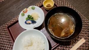 Hanagoyomi 201509 76
