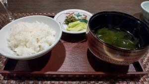 Hanagoyomi 201509 88