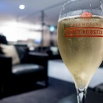 HND INT ANA Suite Lounge 201511 14