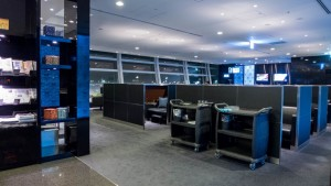 HND INT ANA Suite Lounge 201511 16