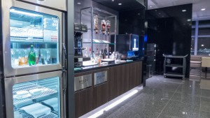 HND INT ANA Suite Lounge 201511 24