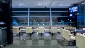 HND INT ANA Suite Lounge 201511 25