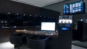HND INT ANA Suite Lounge 201511 4