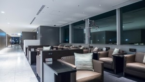 HND INT ANA Suite Lounge 201511 5