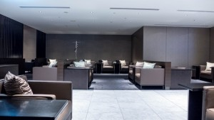 HND INT ANA Suite Lounge 201511 7