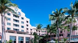Royal Hawaiian Historic 201511 19