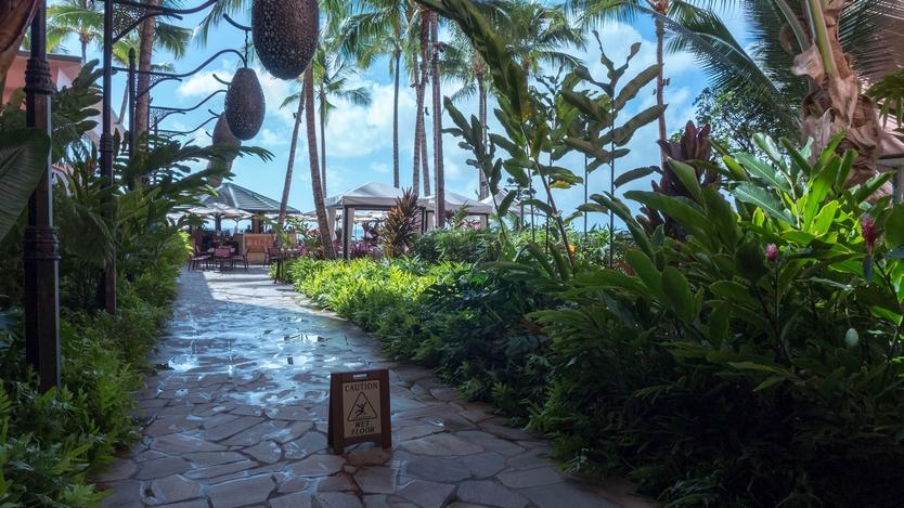 Royal Hawaiian Historic 201511 23