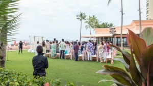 Royal Hawaiian Historic 201511 28