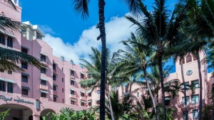 Royal Hawaiian Historic 201511 4