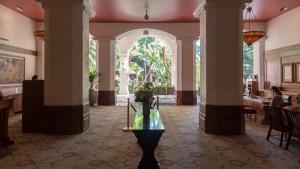 Royal Hawaiian Historic 201511 8
