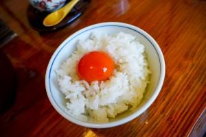 Hana Akari karatachi 201512 67