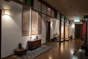 Sansou Tensui 201601 13