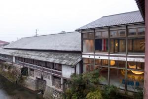 Wataya Bessou Uzuki 201512 73