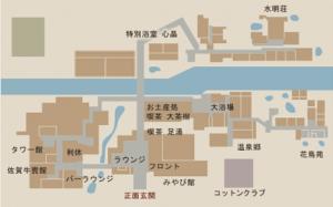 wataya bessou_map