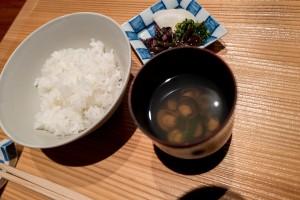 Sansou Tensui 201601 67