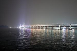 Park Hyatt Busan Ocean View Twin 201605 20