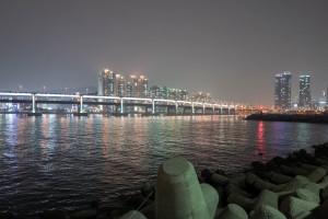Park Hyatt Busan Ocean View Twin 201605 21