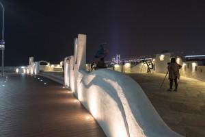 Park Hyatt Busan Ocean View Twin 201605 23