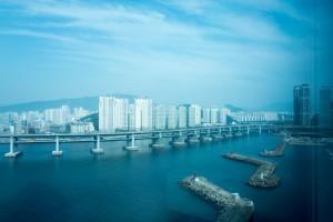Park Hyatt Busan Ocean View Twin 201605 26