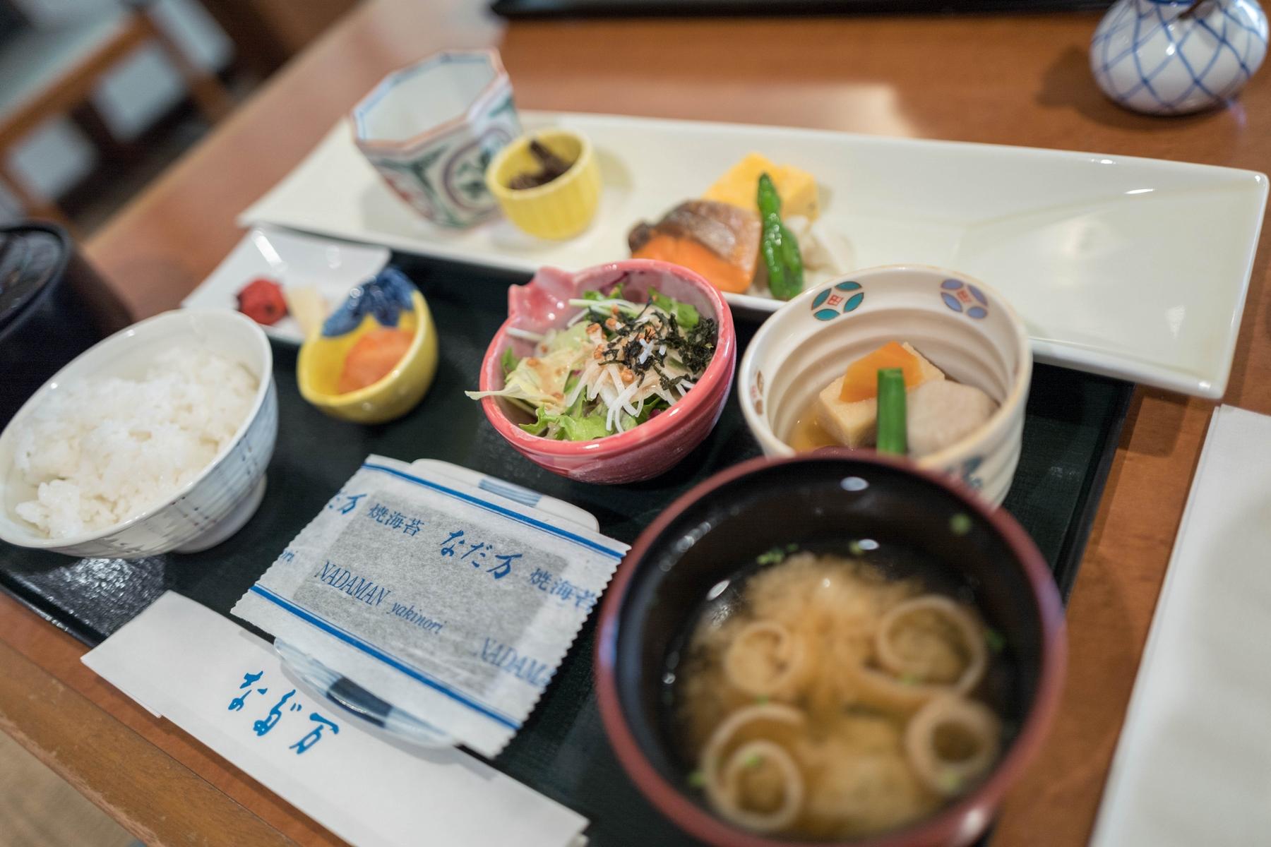 Grand Hyatt Fukuoka Club Twin 201607 22