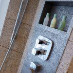Grand Hyatt Fukuoka mockuproom 10