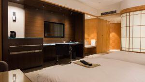 Grand Hyatt Fukuoka mockuproom 16