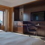Grand Hyatt Fukuoka mockuproom 4