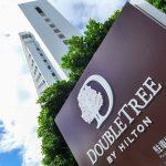 doubletree-by-hilton-naha-shuri-castle-suite-twin-201609-1