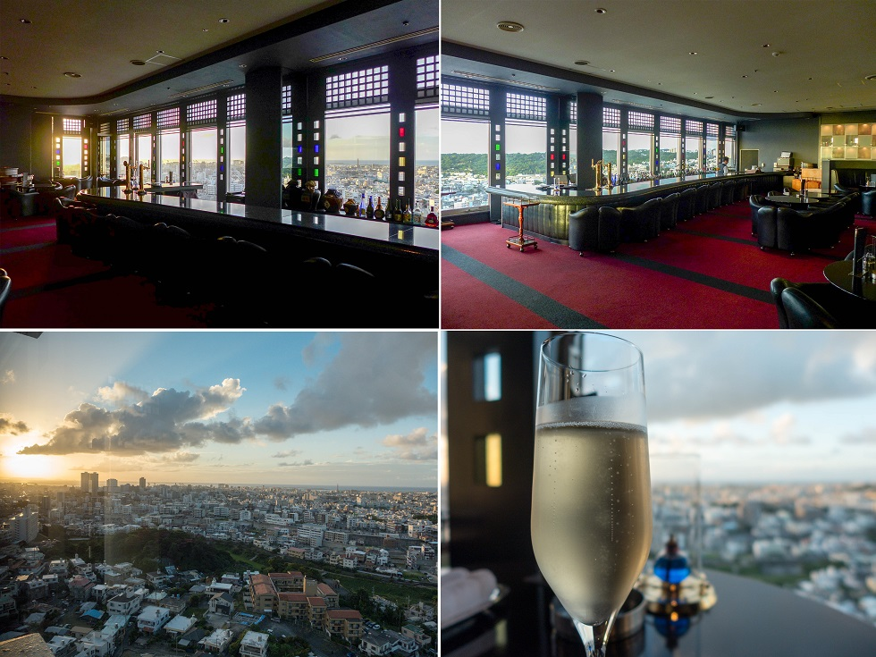 doubletree-by-hilton-naha-shuri-castle-suite-twin-201609-14