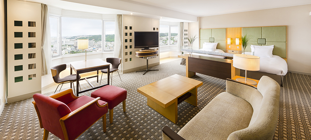 doubletree-by-hilton-naha-shuri-castle-suite-twin-201609-19