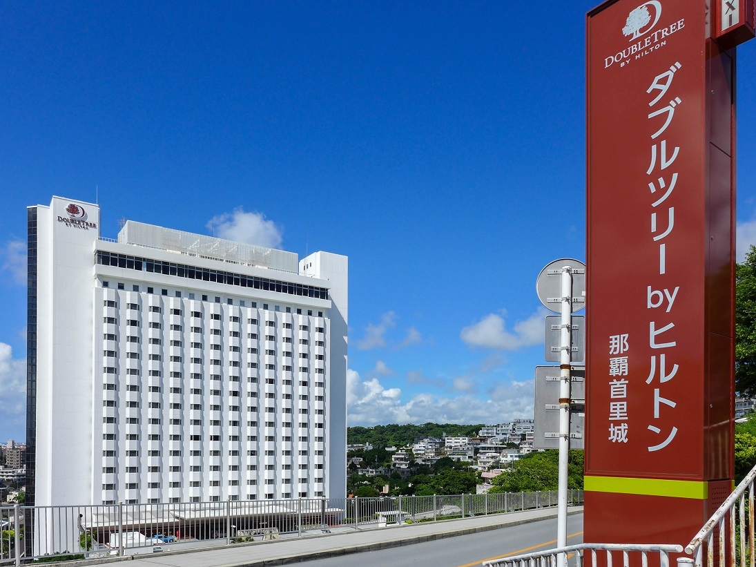 doubletree-by-hilton-naha-shuri-castle-suite-twin-201609-2