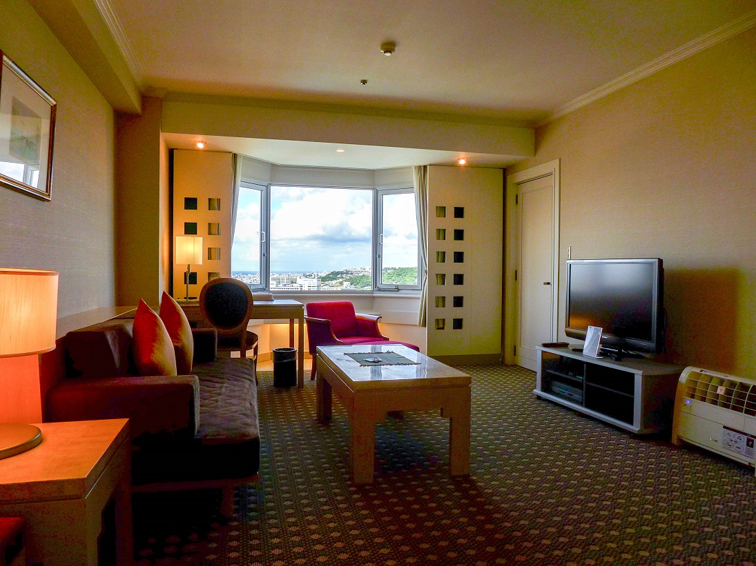 doubletree-by-hilton-naha-shuri-castle-suite-twin-201609-6
