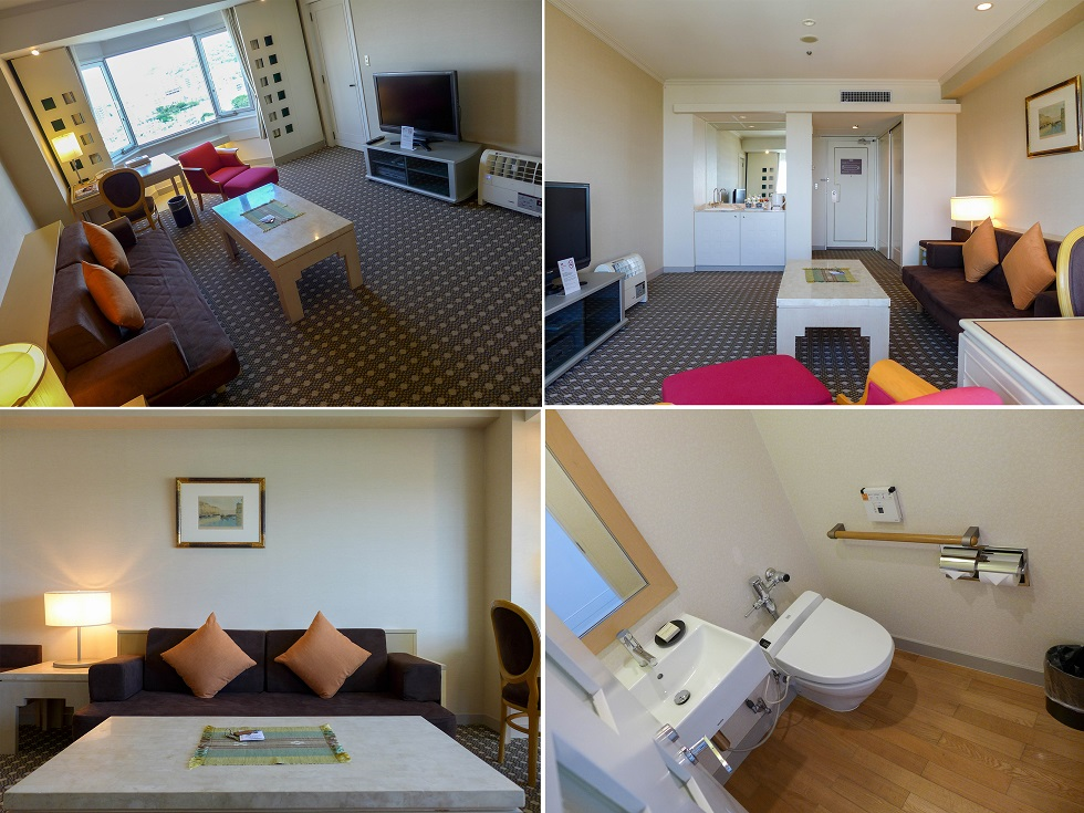 doubletree-by-hilton-naha-shuri-castle-suite-twin-201609-7