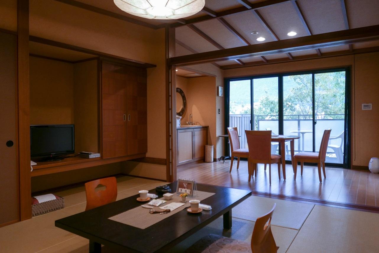 yufuin-hanamura-201611-3