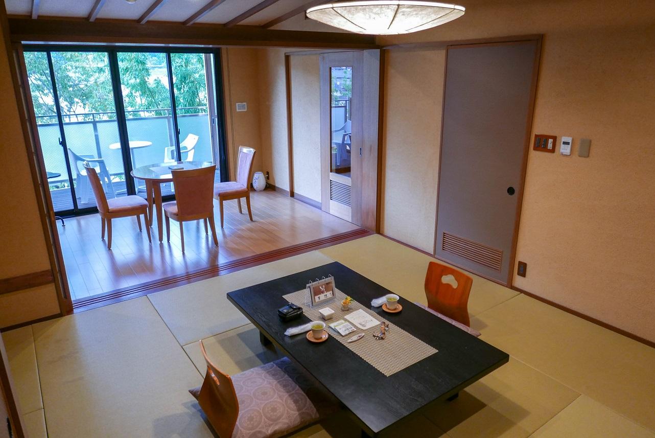 yufuin-hanamura-201611-5
