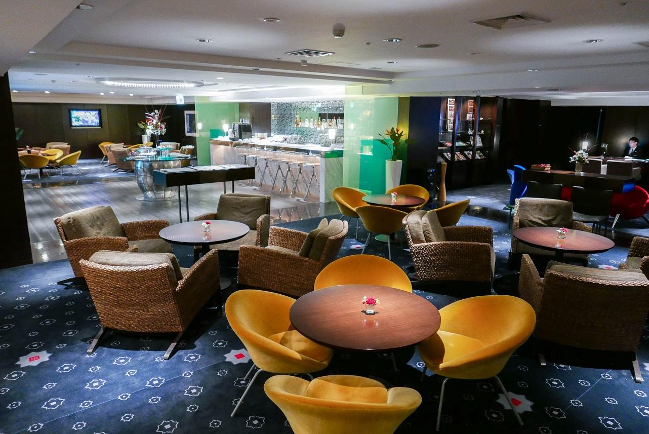 sapporo-grand-hotel-large-twin-201611-10