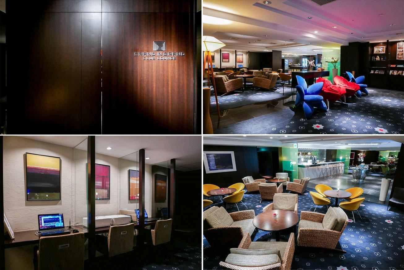 sapporo-grand-hotel-large-twin-201611-11