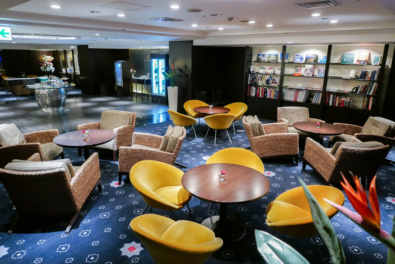 sapporo-grand-hotel-large-twin-201611-12