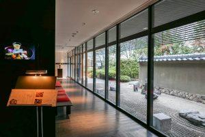sapporo-grand-hotel-large-twin-201611-19