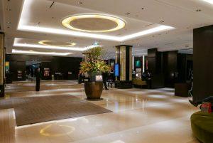 sapporo-grand-hotel-large-twin-201611-3