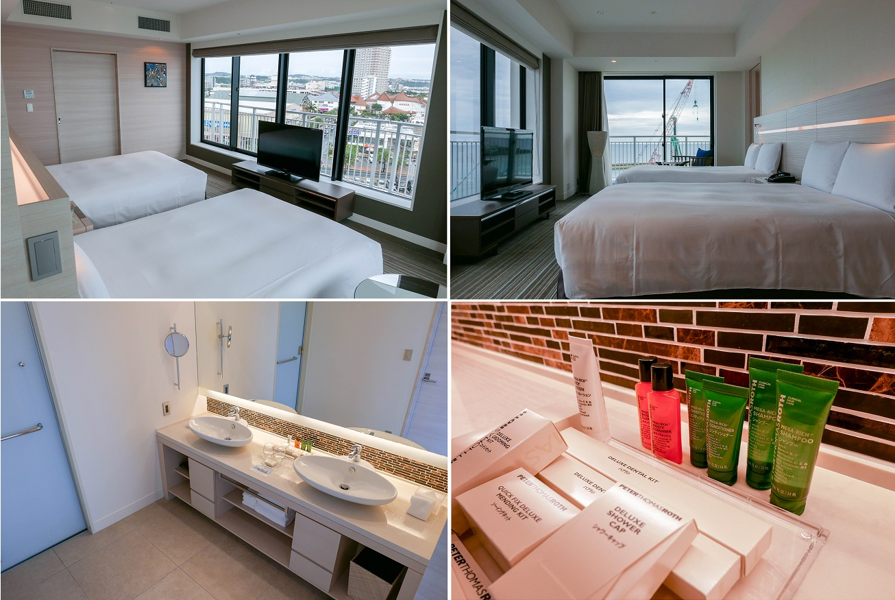 hilton-chatan-deluxe-sweet-twin-201611-6