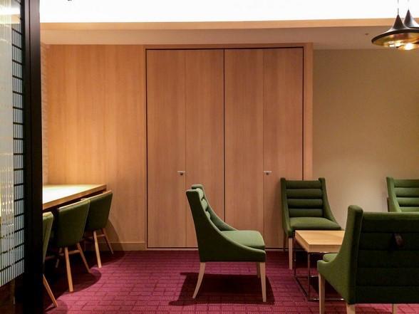 jcb lounge kyoto 201504 6