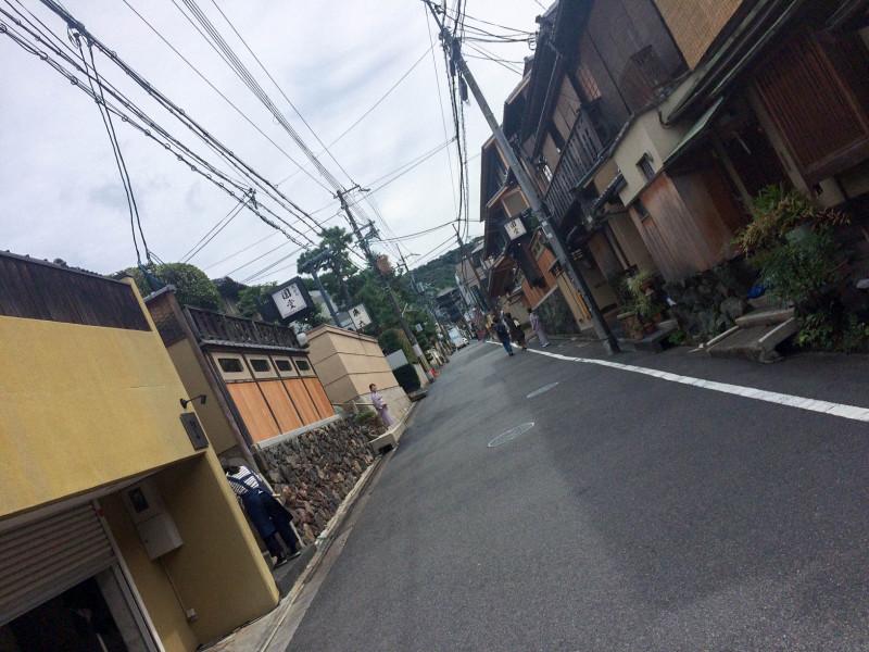 Yasaka Endo 201709 7
