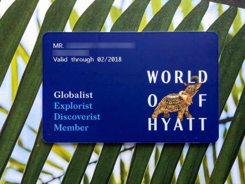 world of hyatt globalist card 201703 4