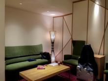 jcb lounge kyoto 201504 5