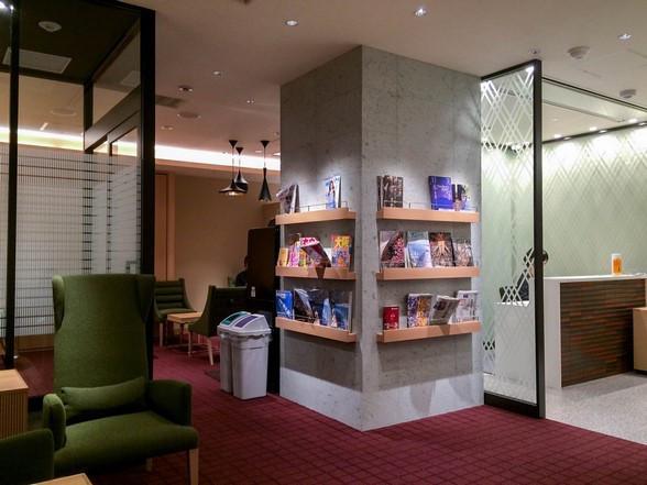 jcb lounge kyoto 201504 4
